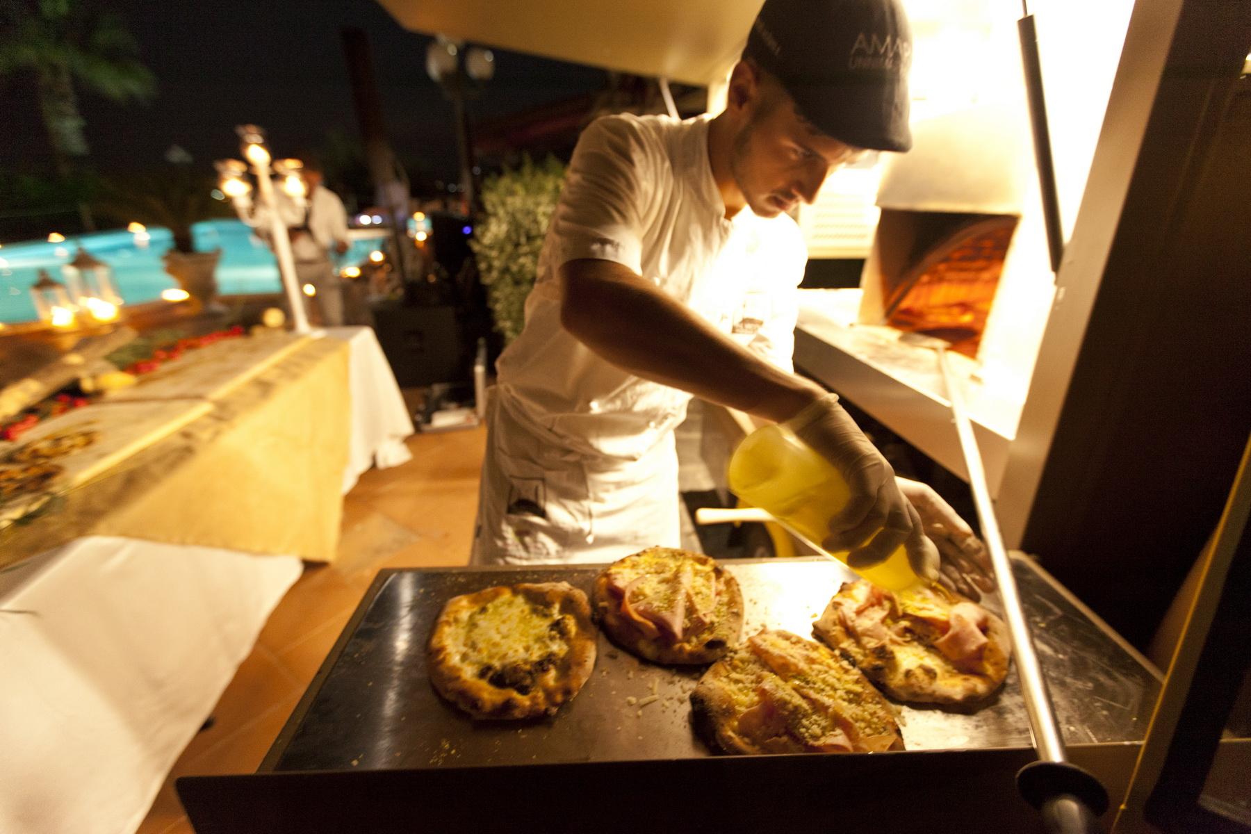 Il vicolo. Catering Masseria In Carrozza_145