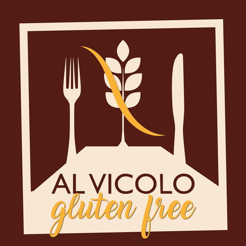 LOGO-AL-VICOLO-GLUTEN-FREE-2