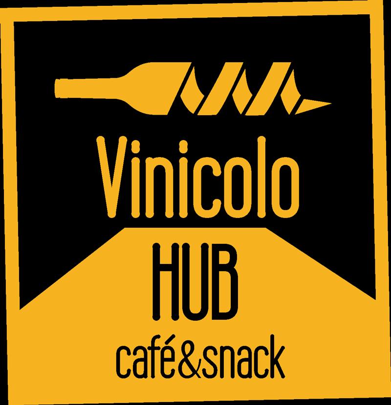 VINICOLO-HUB-DEF