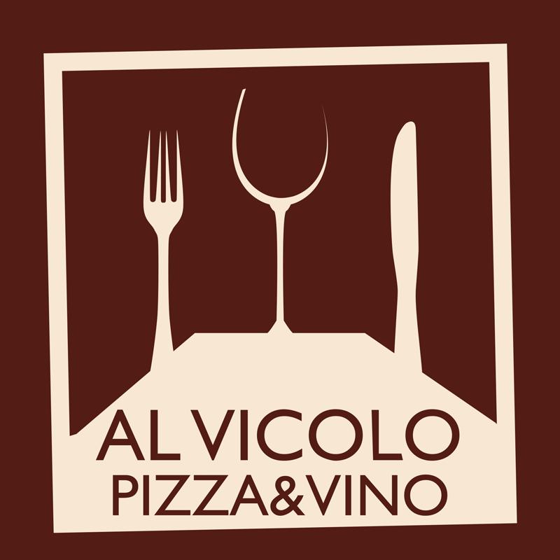 logo-AL-VICOLO